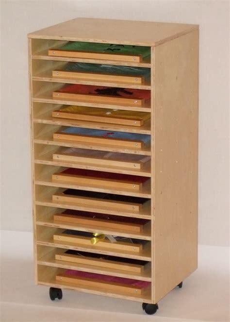 Dressing Cabinet by Dressing Frame Cabinet With 12 Dressing Frames