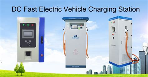 Electric Vehicle Charging Stations Dc E Charging Station Buy E Charging Station Dc