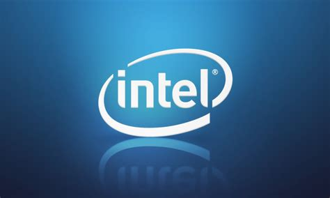Intel Rumored To Launch Intel Core I9 With Even More Cores Zing Gadget Intel Ppt Template