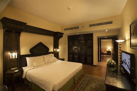 arabian courtyard hotel spa hotel spas