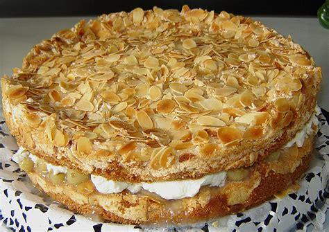 kuchen mit stachelbeeren kuchen mit stachelbeeren und baiser beliebte rezepte f 252 r