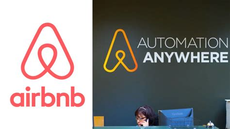 how to get a design job at airbnb desk magazine airbnb s new vagina is a ripoff of another company s logo