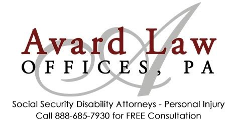 cape coral lawyer social security disability attorney ssdi