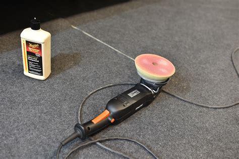 Auto Polieren Hologramme Vermeiden by 5 Schritte Zur Perfekten Lackoberfl 228 Che Autofilou
