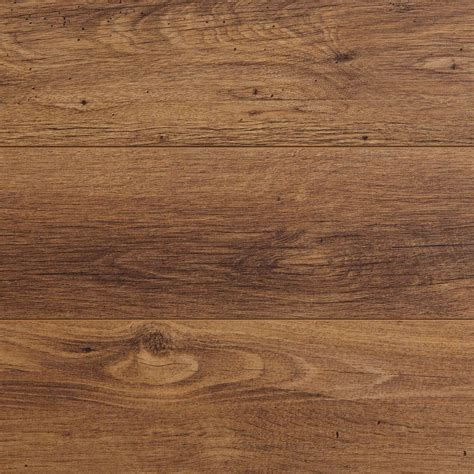 Olive Laminate Flooring by Home Decorators Collection Mediterranean Olive 12 Mm Thick