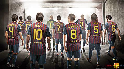 barcelona football barcelona football club wallpaper football wallpaper hd