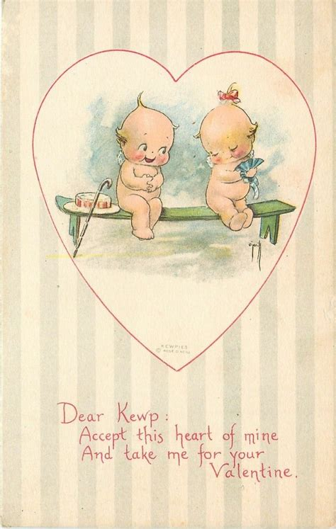 kewpie illustrations 1740 best kewpie images on kewpie doll