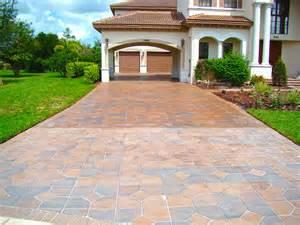 sealing patio pavers sealing patio pavers paver sealing concrete sealing buy