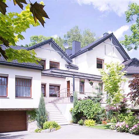 Haus Kaufen Rund Um Hamburg by Immobilienmakler Hausverwaltung L 252 Beck Travem 252 Nde Hamburg