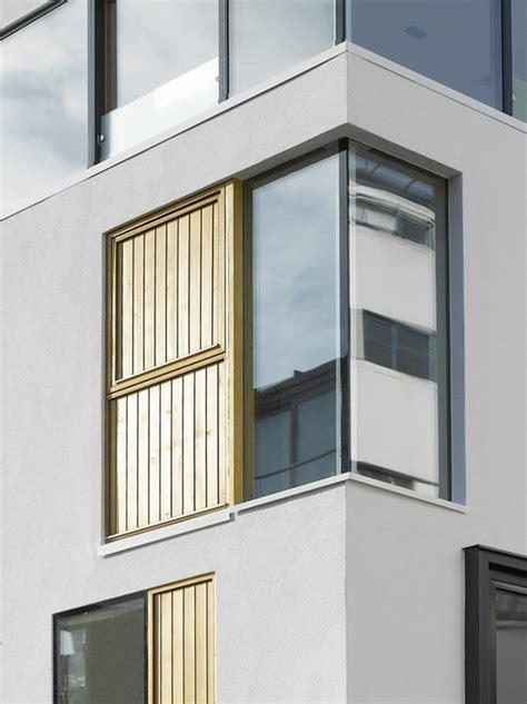 corner windows corner windows home design