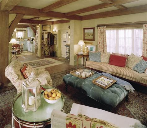 cottage home interiors english cottage style french cottage homes english