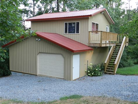 building plans for metal garage metal building homes google search pole barn designs