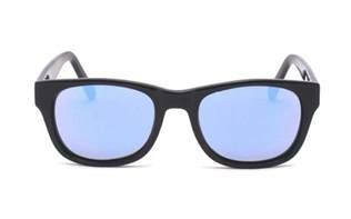 color correcting glasses enchroma cx sunglasses for correcting color blindness