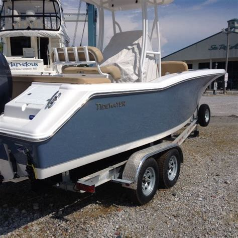 boat sales eastern shore md 78 images about fishing boats on pinterest models