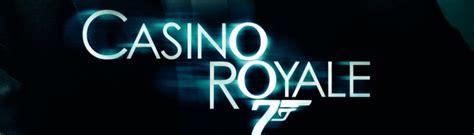 theme music casino royale james bond casino royale theme song movie theme songs