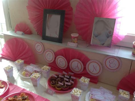Decoration Table Anniversaire Fille by Decoration Table Anniversaire Garcon Frais Photos Les 58