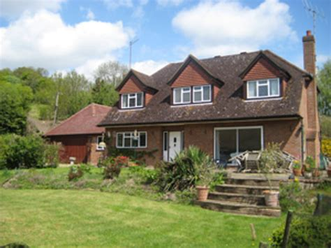 Garden Cottages Suites by Garden Cottages B B Reviews Photos Great Missenden