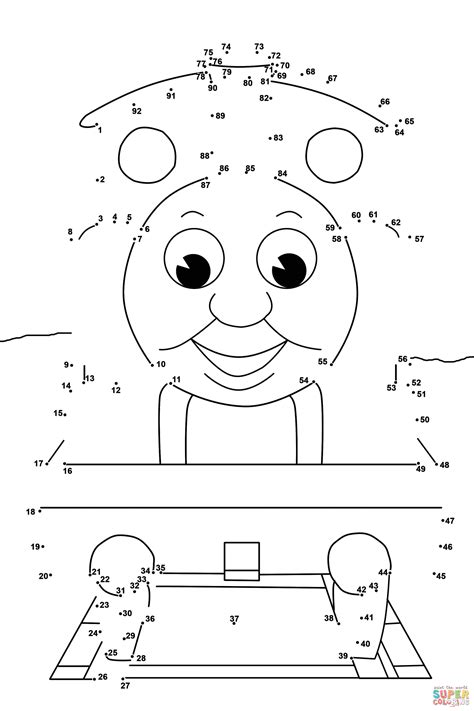 %name online coloring for toddlers   Preschoolers Coloring Pages. Transportation   Coloring Home