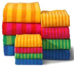 colored bath towels a color specialist in bright bold and
