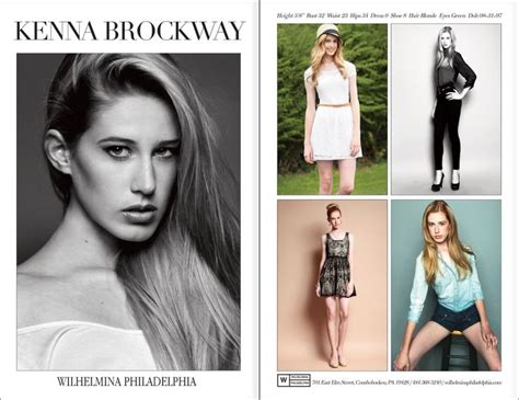 how to make a comp card for modeling 17 best ideas about modeling portfolio on