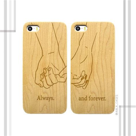 Best Iphone For Couples 25 Best Ideas About Couples Phone Cases On