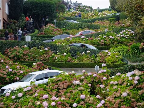 best place in lombard for up dox places to go in san francisco and where to stay in the