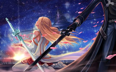 wallpaper abyss sword art online sword art online full hd wallpaper and background