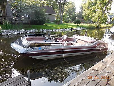 are hurricane boats good quality hurricane 20 boats for sale