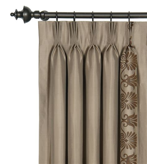 taupe color curtains taupe curtains ideas house interior design ideas taupe