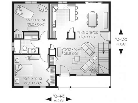 architectural floor plan by sneaky chileno on deviantart d floor plan home pictures architectural design for a