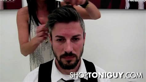 toni guy haircuts youtube youtube toni and guy hairstyles apexwallpapers com