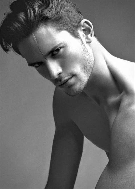Irresistible Reads: My Book Boyfriend #30 - Lord Greco