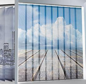 persianas personalizadas persianas personalizadas una ventana de oportunidad