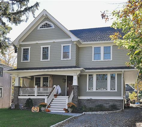 zillow home design quiz craftsman craftsman homes pinterest