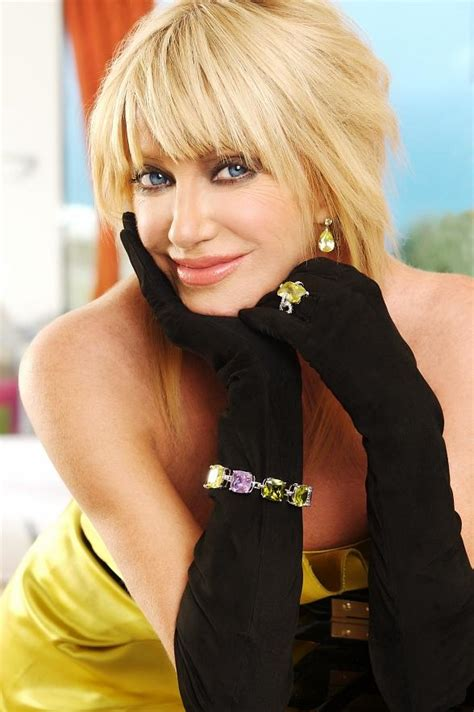 suzanne sommers hair dye suzanne somers blonde hairstyles celebrity hair cuts