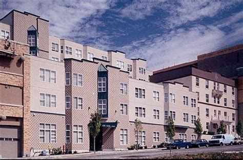 graham terry affordable apartments in seattle wa found at