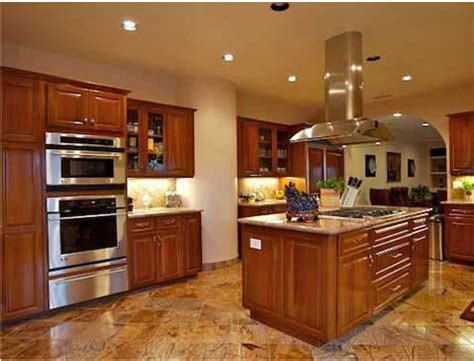 Favorite Kitchen by Midwest Kitchen Remodeling Work Gallery Kitchen Gallery