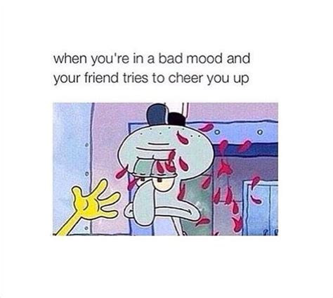Bad Mood Meme - funny pictures of the day 55 pics