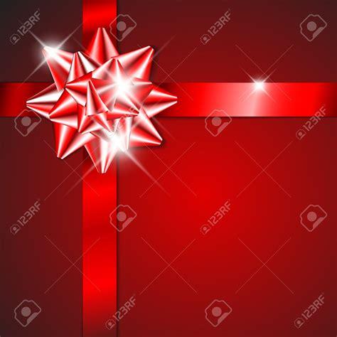 best christmas cards 2018 lizardmedia co