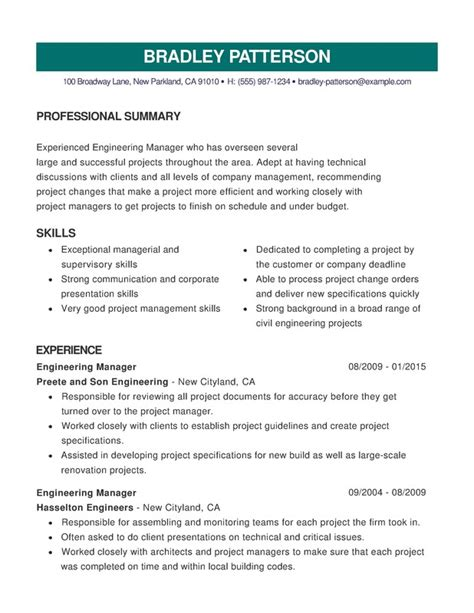 how to write a combination resume creative writing projects for high school