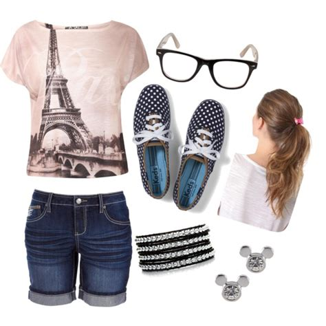 comfortable summer outfits 15 comfortable summer outfit ideas with flat shoes