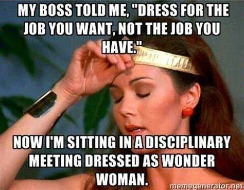 Women Memes - 17 best ideas about wonder woman quotes on pinterest