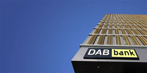 dab bank reply solutions for performance enhancement