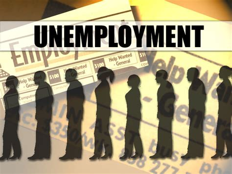 unemployment rate 7 8 unemployment rate contradicted by