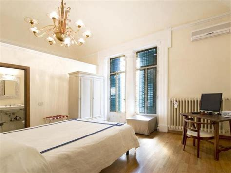 soggiorno rondinelli in florence room deals photos