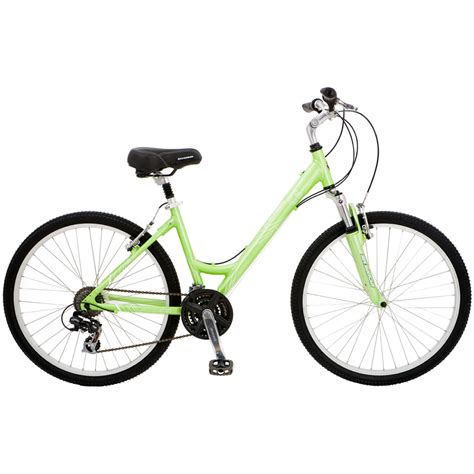 comfort bicycles schwinn s2851sra women s suburban cs 26 quot comfort bike