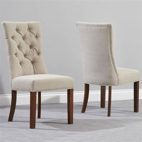 Oak Upholstered Dining Room Chairs by Other Oak Upholstered Dining Room Chairs Stunning On Other For Oak Upholstered Dining Room
