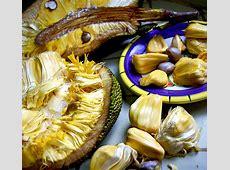 Yaka   . . . . . Do you kow the Yaka fruit? - Jack fruit ... Jackfruit