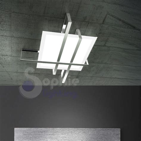 soffitto design lada soffitto design moderno minimal