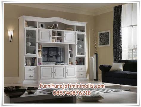Lu Hias Minimalis Ruang Tamu lemari hias ruang tamu lemari hias lemari hias minimalis